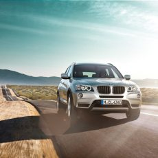 BMW X3 Review 2011, Pictures, Prices and Specifications