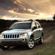 Jeep Compass Review 2011 – Top Car Review
