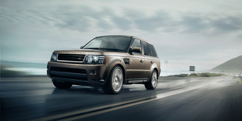 land rover range rover review 2011 pictures prices and specifications ebest cars. Black Bedroom Furniture Sets. Home Design Ideas