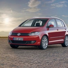Volkswagen Golf Plus MPV Review, All Time Favourite