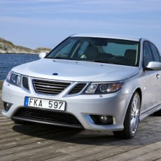 Saab 9-3 Saloon Review, Pictures, Prices and Specifications