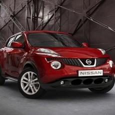 Nissan Juke Crossover Review, Juke Pictures, Price and Specifications