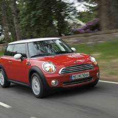 Mini Cooper Hatchback Review – Most Desirable Mini
