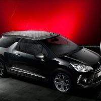 Citroen DS3 Cabriolet Review
