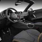 Audi-TTS-Roadster-interior