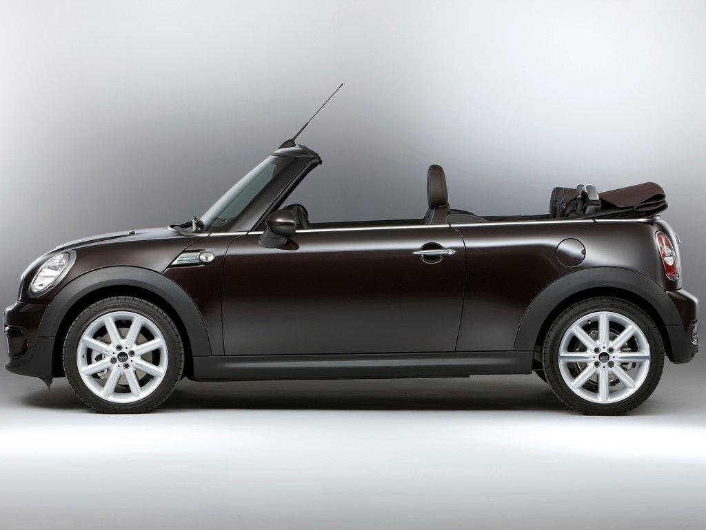 mini cooper convertible review. Black Bedroom Furniture Sets. Home Design Ideas