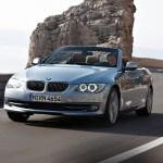 BMW-3-Series-Convertible-7