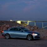 BMW-3-Series-Convertible