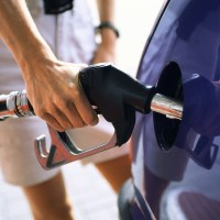 Save Money and Plan Ahead with a Fuel Cost Calculator