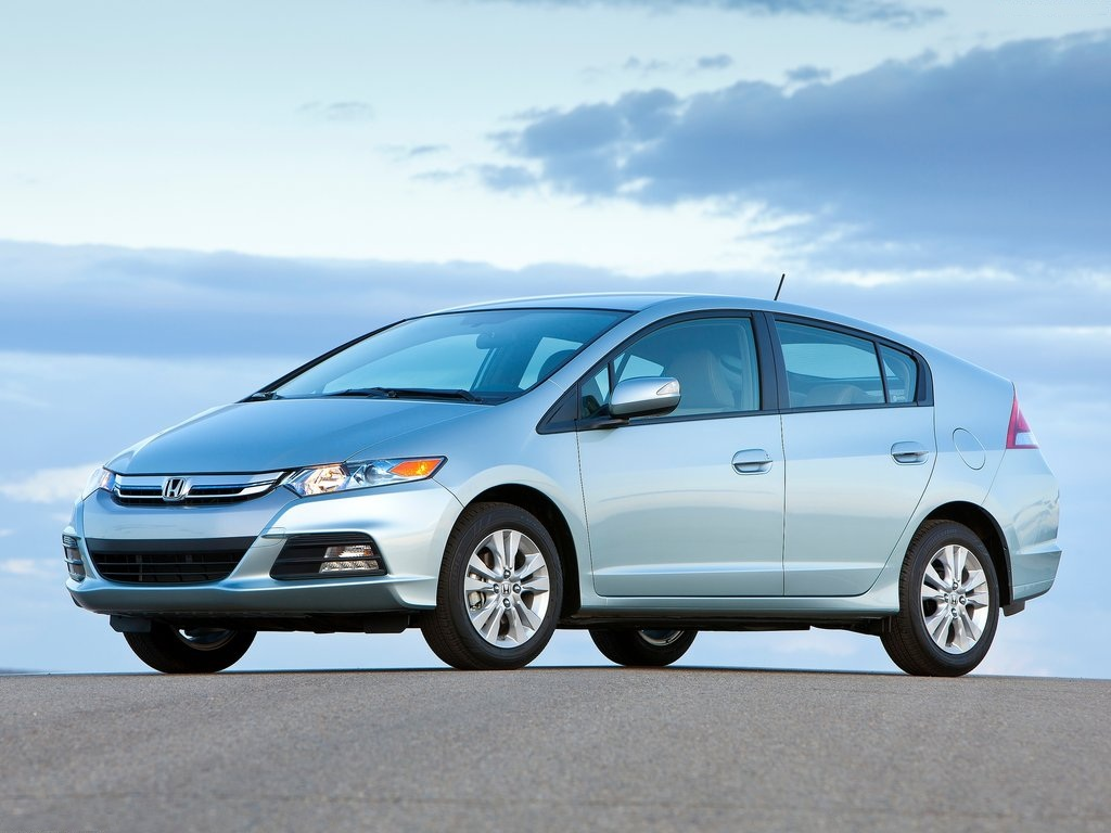 11 hybrid cars to look for in 2014 for Honda hybrid cars