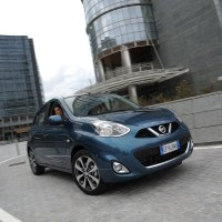 8 Amazing Nissan Micra Facts That You Didn't Know About