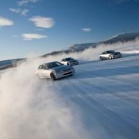 Sink or Swim? Winter Driving in 2014
