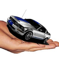 Should You Read Your Car Insurers' Terms and Conditions?