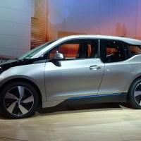 Top 10 Electronic Cars Based on Range