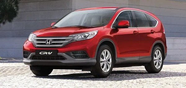 Honda-CRV-2014-UK-001