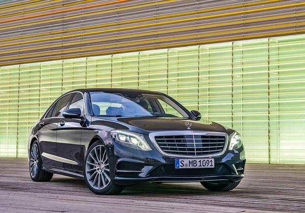 Mercedes-Benz-S-Class-2014-001