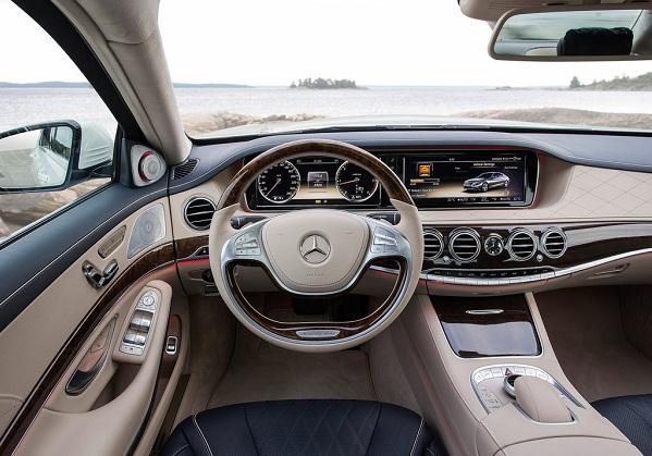 Mercedes-Benz-S-Class-2014-005