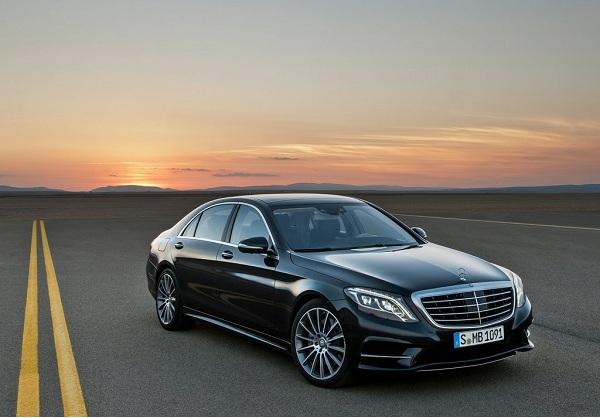 Mercedes-Benz-S-Class-2014-006