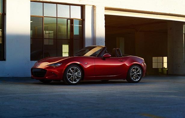 Mazda-Fiat-roadster