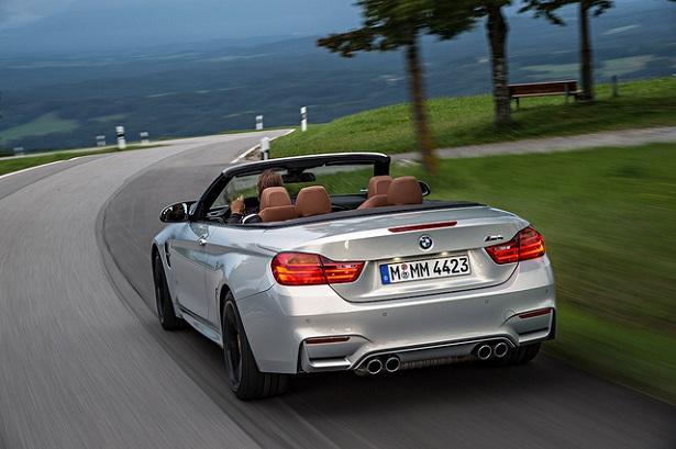 BMW-M4-Convertible-ebc-02