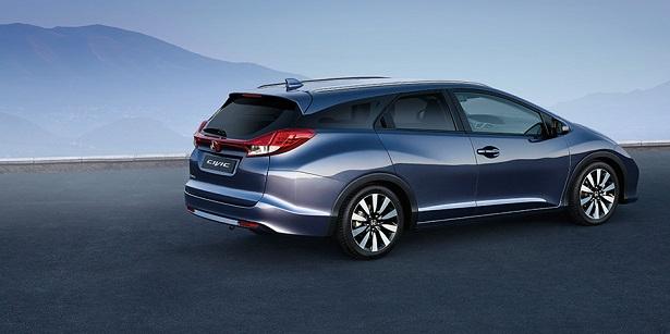 Honda-Civic-Tourer-2015-ebc-003