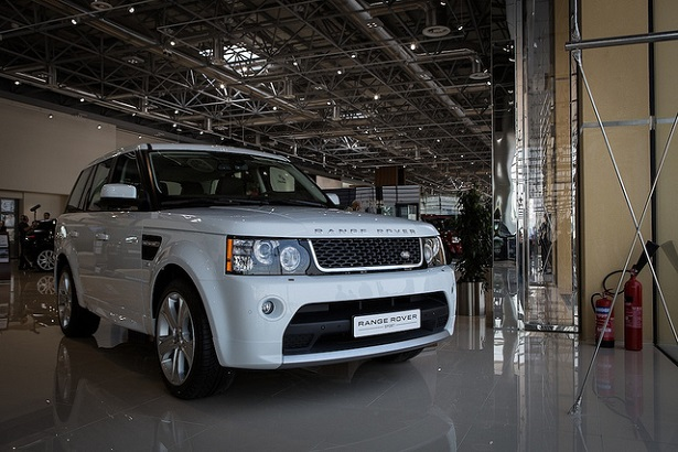 buy-used-cars-ebestcars-001