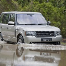 Things To Consider When Buying A 4×4 Vehicle