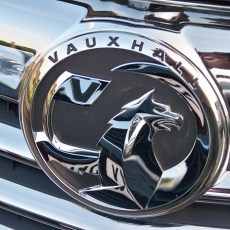 Why a Vauxhall Needs to be Your Next Purchase!