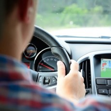 Expert Advice To Become A More Confident Driver
