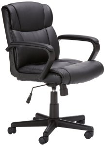 good executive office chairs