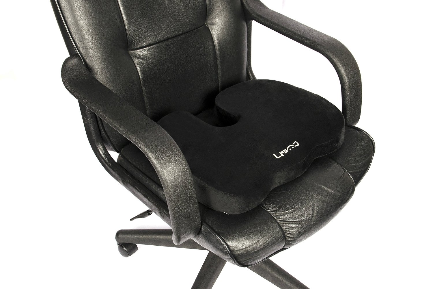 office chair cushion high back patio cushions lowes 5 top best that are comfortable soft to sit