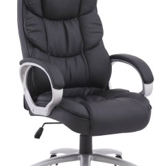 Best Office Chairs For Lower Back Pain Poang Chair Cushion Replacement Detailed Review Reviews