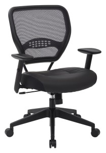 professional office chair for back pain