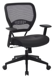good mesh office chair