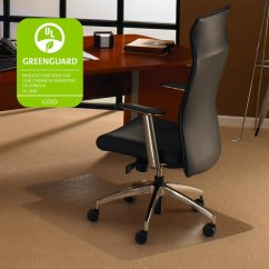 Office Chair Carpet Protector Salon Dimensions Best For