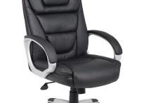 good heavy duty office chair