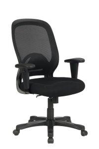 good heavy duty office chairs