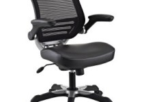 top office chair for lumbar support