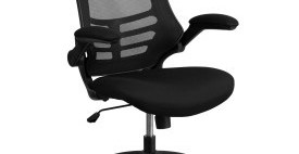 top orthopedic office chairs