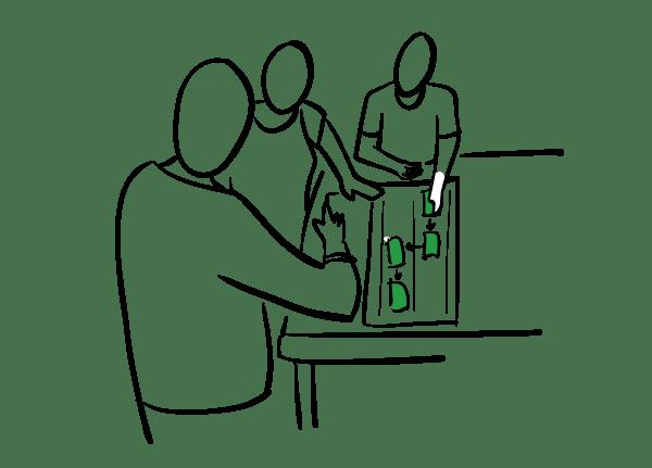 EBG Consulting
