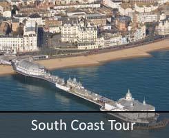 S-coast-tour