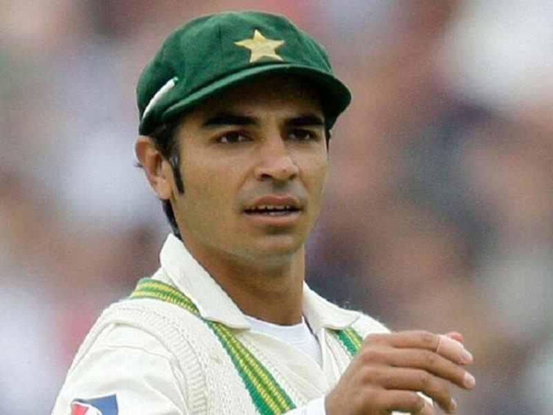 'अगर वह इंग्लैंड में स्कोर करता है, तो वह साबित करेगा कि वह शीर्ष श्रेणी का है': सलमान बट ने टीम इंडिया के 'उत्कृष्ट खिलाड़ी' का नाम लिया |  क्रिकेट