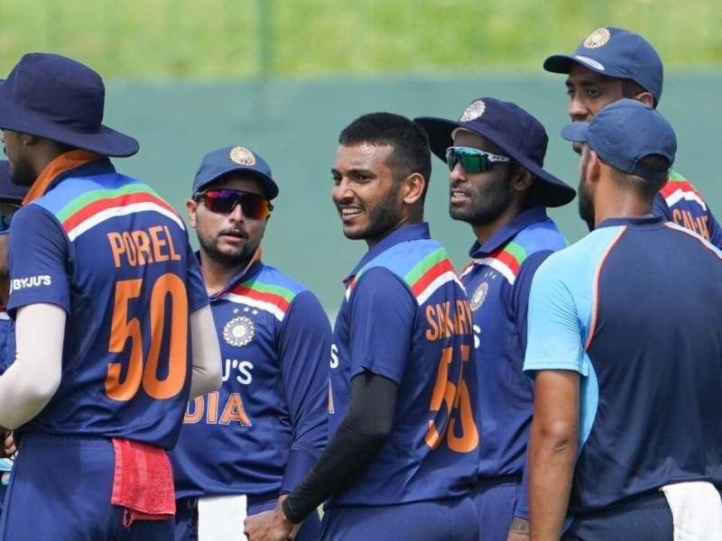 'आश्चर्यजनक है कि एक महान खिलाड़ी की ओर से एक अवांछित टिप्पणी आई': रणतुंगा की 'सेकंड-स्ट्रिंग' टिप्पणी पर पूर्व-भारत चयनकर्ता |  क्रिकेट