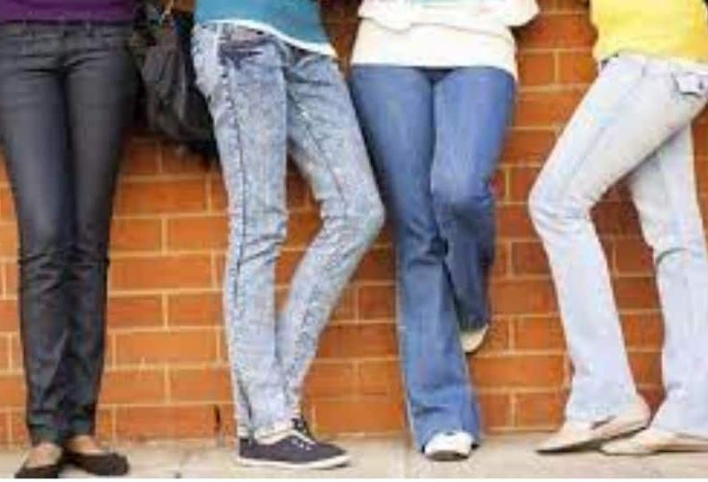 Jeans and T-shirts banned in Uttar Pradesh Assembly Secretariat