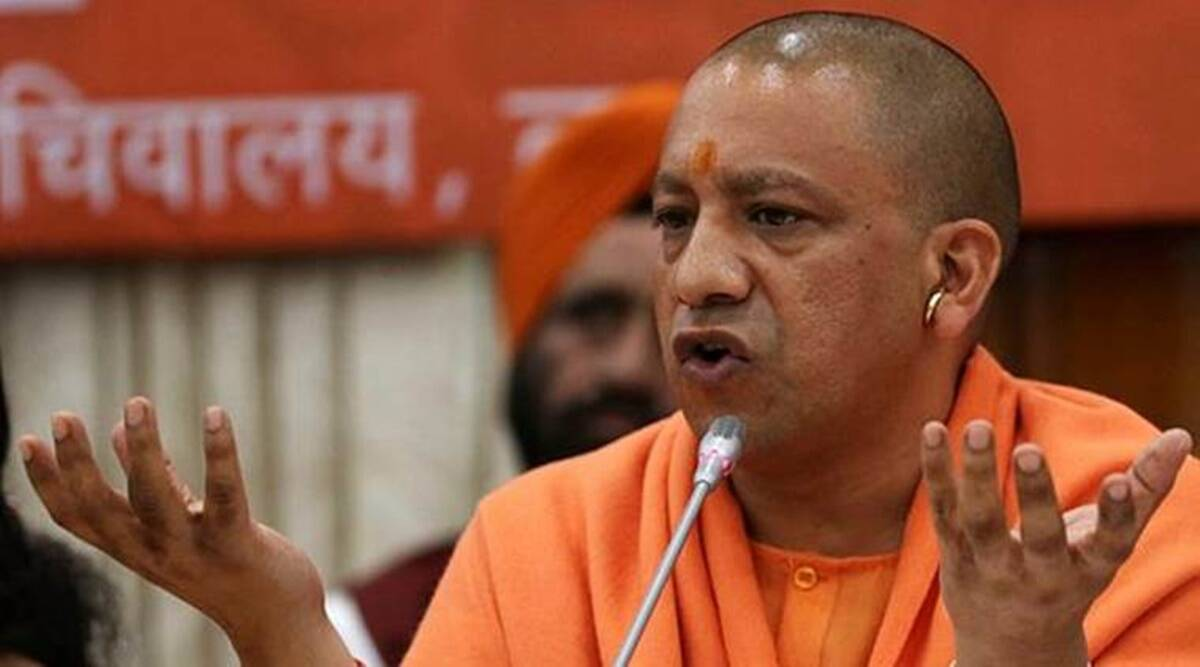 Anti-national, ban Amnesty, negative atmosphere: How BJP CMs, past and present, responded to charges