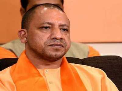 Sainik schools will be built at every divisional headquarters: UP CM