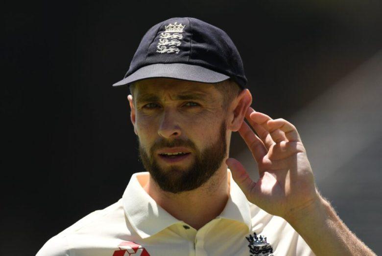 खुलासा: जोफ्रा आर्चर और क्रिस वोक्स को भारत के खिलाफ पहले दो टेस्ट के लिए इंग्लैंड की टीम में शामिल नहीं किया गया