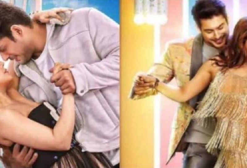 Bigg Boss OTT: Siddharth Shukla, Shehnaaz Gill set to enter show on weekend! - Deets inside