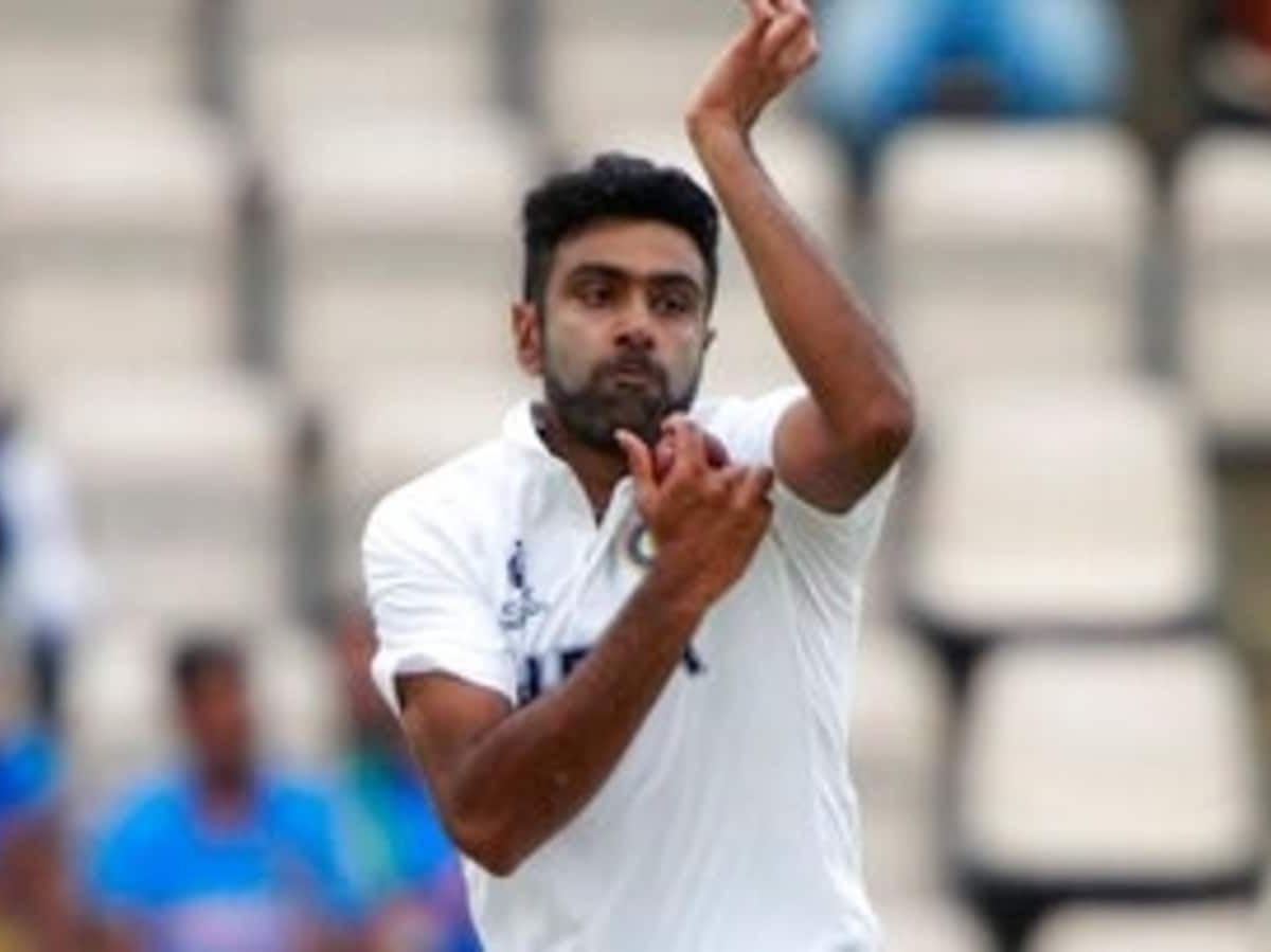 भारत के इंग्लैंड के खाके से अश्विन का इंतजार रहेगा |  क्रिकेट