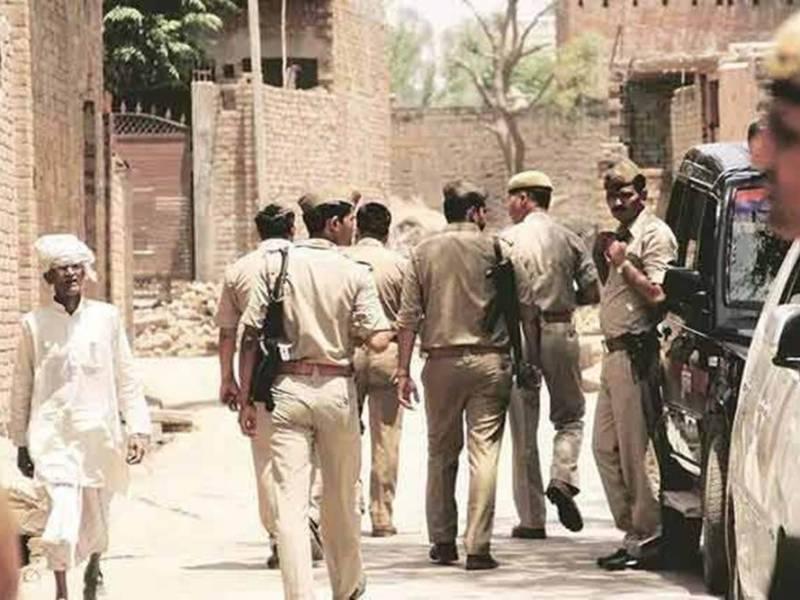 सिख दंगों के 36 साल बाद, जांच दल ने कानपुर के बंद घर से सबूत जुटाए